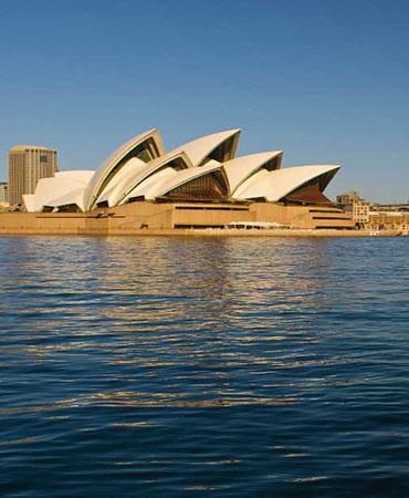 All Sydney Tours