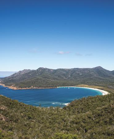 All Tasmania Tours