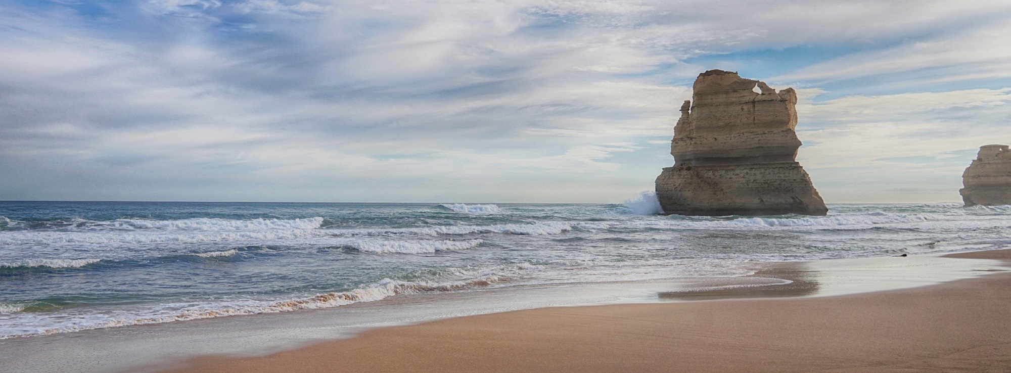 Can you do the Great Ocean Road in a day?