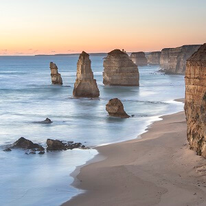 GREAT OCEAN ROAD BOUTIQUE TOUR
