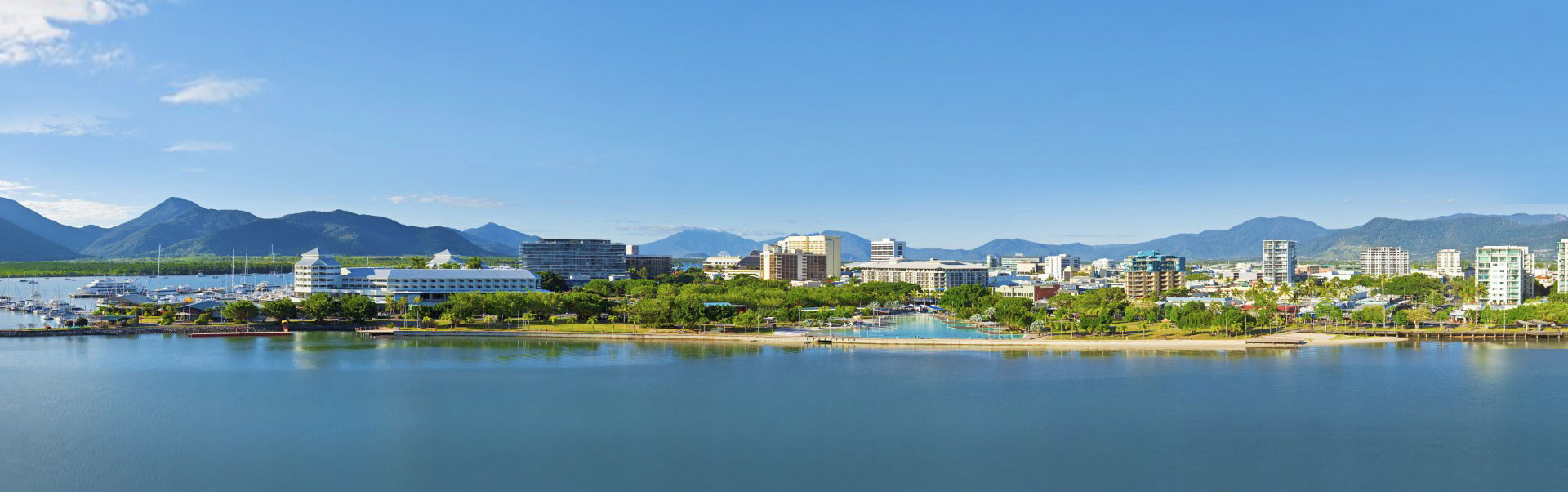 Don't miss these top spots in Cairns!