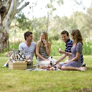 BOUTIQUE HUNTER VALLEY WINE TOUR