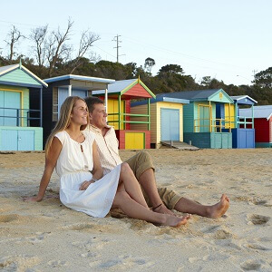 EXPLORE MORNINGTON PENINSULA TOUR