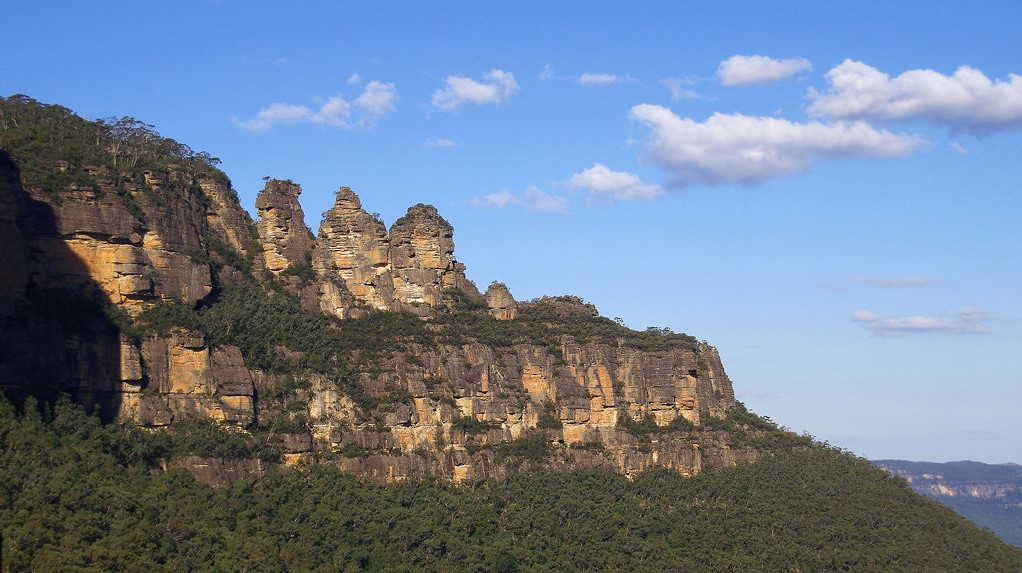 What to Bring on Your Blue Mountains Adventure