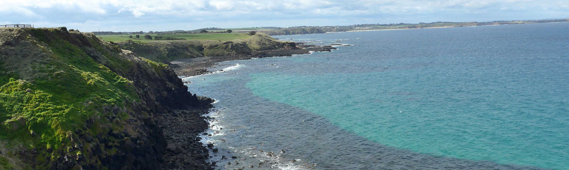 How many days do you need on Phillip Island?